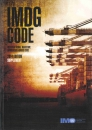 IMDG Code Supplement 2014