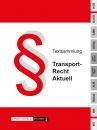 Transport-Recht Aktuell 2020