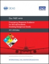 Emergency Response Guidance for Aircraft Incidents Involving Dangerous Goods